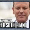 3:30pm   Kiefer Sutherland Autograph SUN