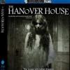 The Hanover House - Blu-ray