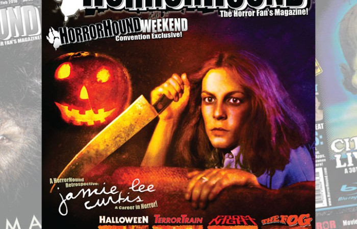 2012 Fall Special Nov