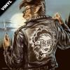 The Big Bad - Self Titled - Vinyl
