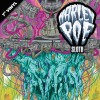 Harley Poe - 7 Inches of Hell - Sloth