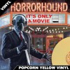 It's Only a Movie - Vinyl (Popcorn)