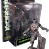 Action Figure - HorrorHound Exclusive Version