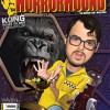 Issue #64
