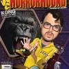 HHMagazine