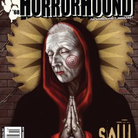 Issue #68