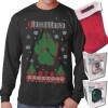 HorrorHound Christmas Bundle