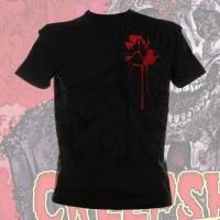 Paw Splat T-Shirt
