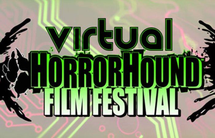 Virtual Film Festival