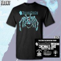 Spider-Hound T-Shirt