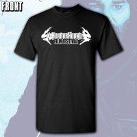 HorrorHound Film Festival T-Shirt