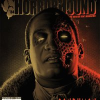 Issue #84