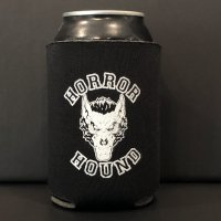 HorrorHound Koozie - Can
